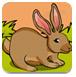 拯救兔宝宝3