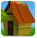 逃离传统小屋