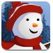 逃离圣诞雪山