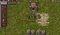 7k7k古堡守城