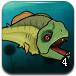 超级食人鱼4
