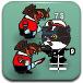 黑猫警长传奇2
