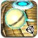 3D天空小球大挑战