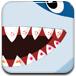 鲨鱼看牙科