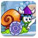 蜗牛找新房子7