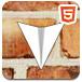 纸飞机HTML5版