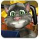 汤姆猫矿工