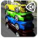 3D开车驾驶