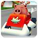 小猪跑跑卡丁车
