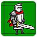 骑士团大战