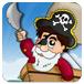 超级海盗大战水手