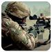 战地狙击手2
