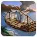 航海争霸赛