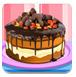 好吃大蛋糕