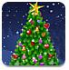 公主的圣诞树