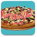 2016跨年夜披萨
