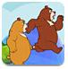 熊出没夺宝大冒险