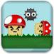 炸飞小蘑菇升级版2