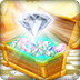 收集钻石选关修改版