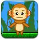 奇奇猴大冒险