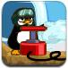 企鹅绝地大反击