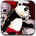 功夫熊猫之魔窟大冒险