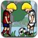 足球也疯狂2升级版