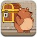 小熊历险记大闯关