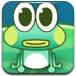 小青蛙看世界
