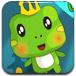 被诅咒的青蛙王子