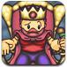 孤独国王历险记