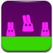兔耳乔2选关版