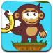 小猴的香蕉3