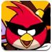 愤怒的小鸟大战外星人