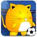动物世界杯