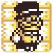 黄金老人找宝藏
