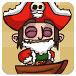 拯救海盗圣诞版3
