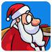 圣诞老人收集礼物