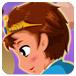 王子约公主2