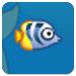 大鱼吃小鱼中文版