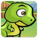 小恐龙冒险