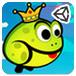 青蛙变王子