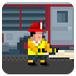 消防救援队