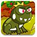 青蛙王子吃害虫