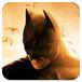 蝙蝠侠新的冒险3