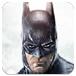 蝙蝠侠黑夜大冒险2