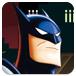 蝙蝠侠黑夜大冒险3