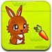 经营可爱兔子园