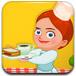 贝蒂经营早餐店