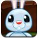 森林兔子快餐店